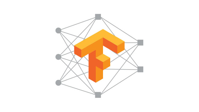 Intro to TensorFlow with Linear Regression - DataHubbs